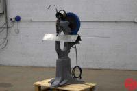 Acme Interlake Model A Flat Book / Saddle Stitcher - 060719095854