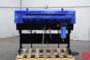 Anitec D 32 Plate Processor - 061819072356