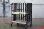 Bindery / Paper Cart - 061019013109