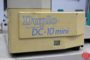 Duplo DC-10 Mini 10 Bin Collator - 061419020139