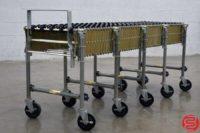 Econoflex Flexible Conveyor - 062219100617