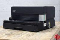 GBC MagnaPunch Heavy Duty Paper Punch - 062719094003
