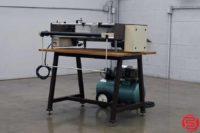 GBC Model 2770 LC Auto-Cutter - 062019084102