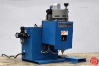 Glue Machinery Corporation Shot Pot Hot Melt Glue System - 060719075712