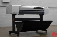 "HP Designjet 510 42"" Wide Format Printer - 062619082540"