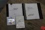 "HP Designjet 510 42"" Wide Format Printer - 062619082540"