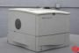 HP LaserJet 4050 Laser Printer - 061419011336