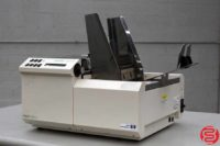 Hasler HJ500P Rena Imager 2.5 Address Printer - 061019030955