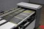 Heidelberg Stahlfolder RFH-82 Continuous Feed Paper Folder - 061219102936
