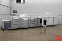 Kodak Digimaster E125 Digital Production System - 061919085359