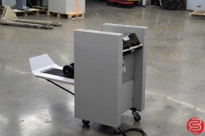 MBM Sprint 5000 Booklet Maker - 060319045023