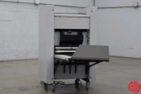 MBM Sprint 5000 Booklet Maker - 061119085311