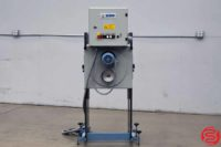 MBO Z2 Knife Fold Unit - 061319082454