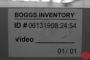 MBO Z2 Knife Fold Unit - 061319082454