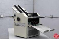 Martin Yale 959AF Vacuum Feed Paper Folder - 061819010834