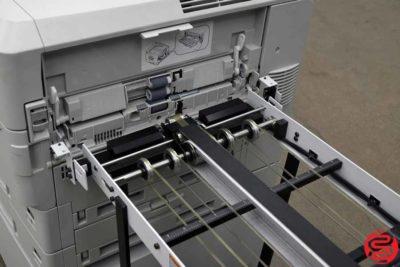 OKI PRO900DP Series Digital Envelope Press - 061519102746
