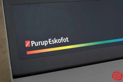 Purup-Eskofot DPX Genesis Computer to Plate System - 062119121627