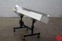 Rena TB-359 Conveyor - 061419114933