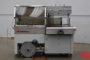 2007 Rochman SLAU 50/50 High-Volume Shrink Sealer - 061319015439