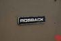 """Rosback 223A 23"""" Perf Slit Score Machine - 061019092518"""