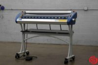 "2001 Seal 44 Ultra 44"" Wide Format Roll Laminator - 060119112609"