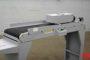Secap TC48 4' Conveyor with TD36 Dryer - 060319010557