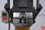 Stanley Bostitch FC95EC Electric Stapler - 061419095656
