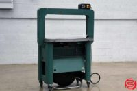 Strapping Machine - 062219104927