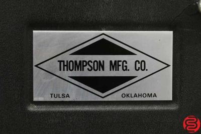 Thompson Envelope Feeder - 062719112236