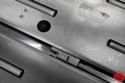 1997 Transpak TP-6000 Automatic Strapping Machine - 060819095733
