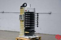 Watkiss Vario SlimVAC 8 Bin Collator - 061319123759
