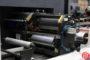 ABG Digicon Omega Label Printing System - 071919044014NEW (20)