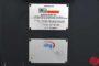 ABG Digicon Omega Label Printing System - 071919044014