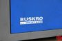 Buskro BK660 Inkjet Addressing and Tabbing System - 071719091311
