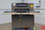 "Challenge 305 MC 30.5"" Hydraulic Paper Cutter - 072919103629"