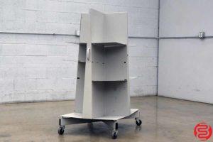 Challenge Paper / Bindery Cart - 070919072819