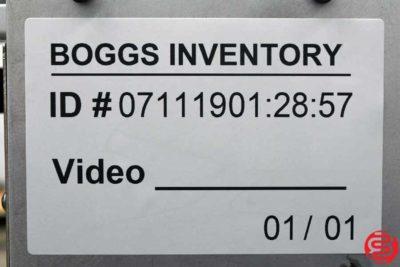 Conveyor - 071119012857