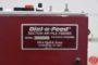 Dick Moll Dial-a-Feed Suction Air Pile Feeder - 071619031634