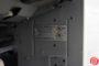 Duplo DC-10 Mini 10 Bin Collator - 072219011709
