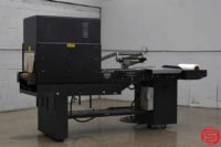 2004 Eastey EM16TTK Shrink Wrap System - 062819110406