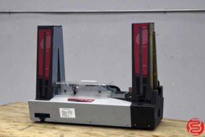 Evolis Quantum ID Card Printer - 071719113541