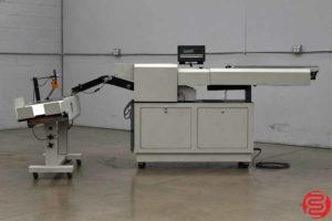 GBR 420 Smart Feeding System - 071319103444