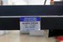 Graphic Whizard FoldMaster 250 Perf Slit Score Machine - 072919090352