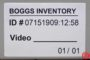 ISP B-1000 Stich'n Fold Booklet Maker - 071519091258