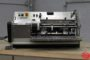 2017 KOILMATIC Table-Top Electric Automatic Coil Inserter - 072319011653