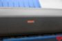 KimoSetter 340 Computer to Plate System - 071919094811