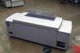 2006 Kodak Trendsetter 800 II Computer to Plate System - 072319114257