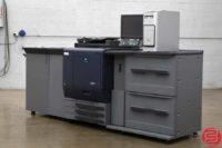 2012 Konica Minolta Bizhub Press C7000 Digital Press - 070219101002