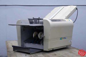 MBM 306A Automatic Paper Folder - 071019010302