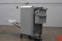 MBM Sprint 5000 Booklet Maker - 072919022312